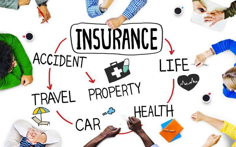 Apa yang Dimaksud Dengan Asuransi dan Elemen Asuransi