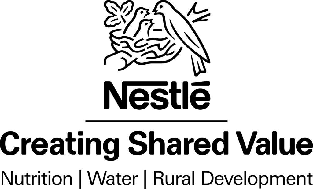 Mari Mengenal Konsep Creating Shared Value Nestle