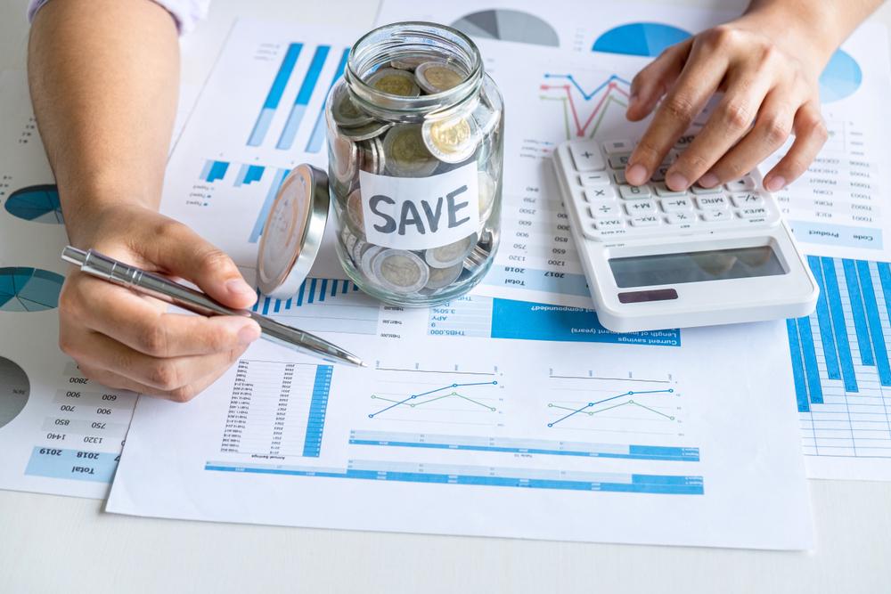 5 Cara untuk mengatur Pencatatan Akuntansi untuk Pengusaha Pemula